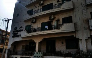 1700 Square Feet Flat For Rent In E-11, Islamabad