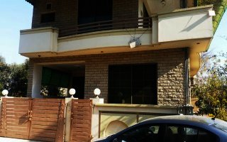 10 Marla House For Rent In G-11/3, Islamabad.