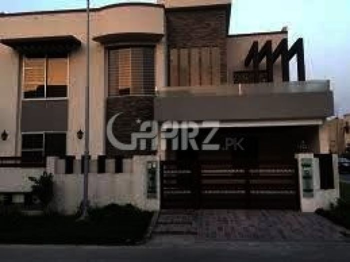 House For Rent in Chaklala Scheme 3, Rawalpindi.