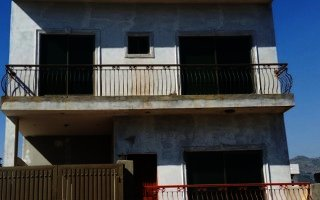 House for Rent In D-12 Islamabad.