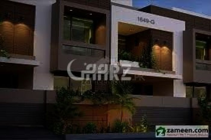 7 Marla Villa for Sale in Faisal Town