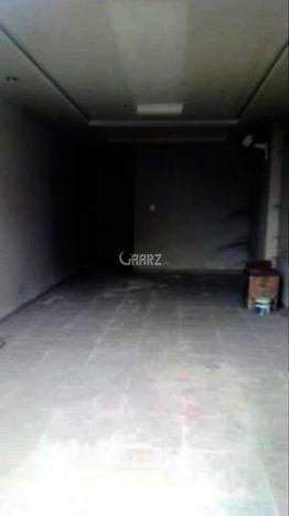 400 Square Feet Shop For Rent in G-10 Markaz