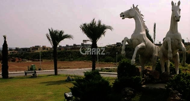 Shop for Sale in Bahria Town Phase 7