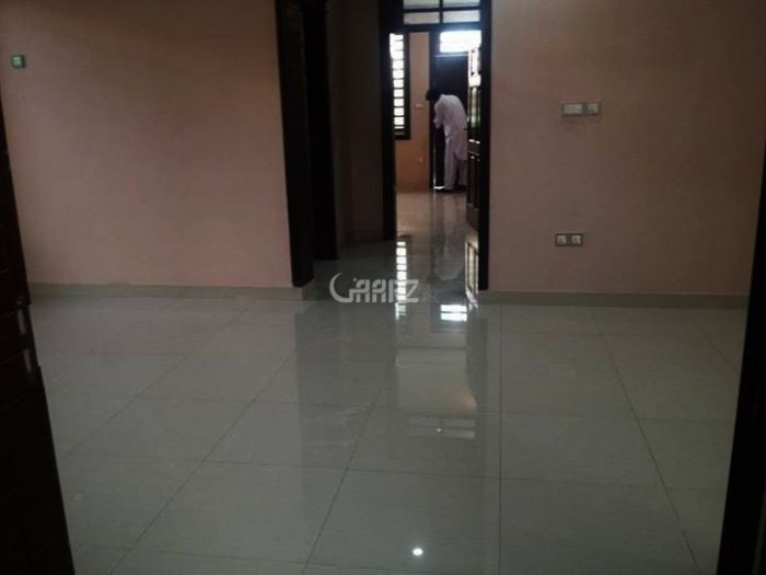 450 Square Yard Brand New Flat For Sale In E-11, Islamabad