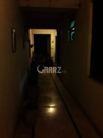 575 Square Feet One Bedroom Flat For Sale In E-11, Islamabad