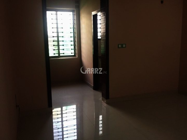 800 Square Feet Flat For Rent In E-11, Islamabad