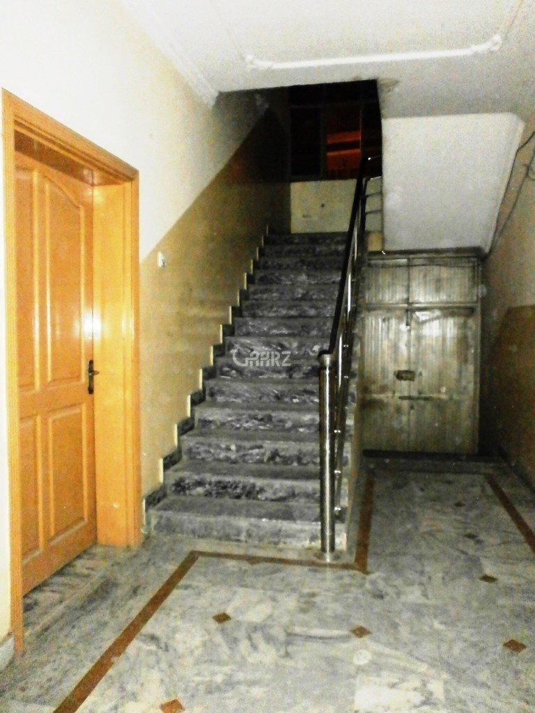 400 Square Feet1 Bed Apartment For Rent In Ameen Town