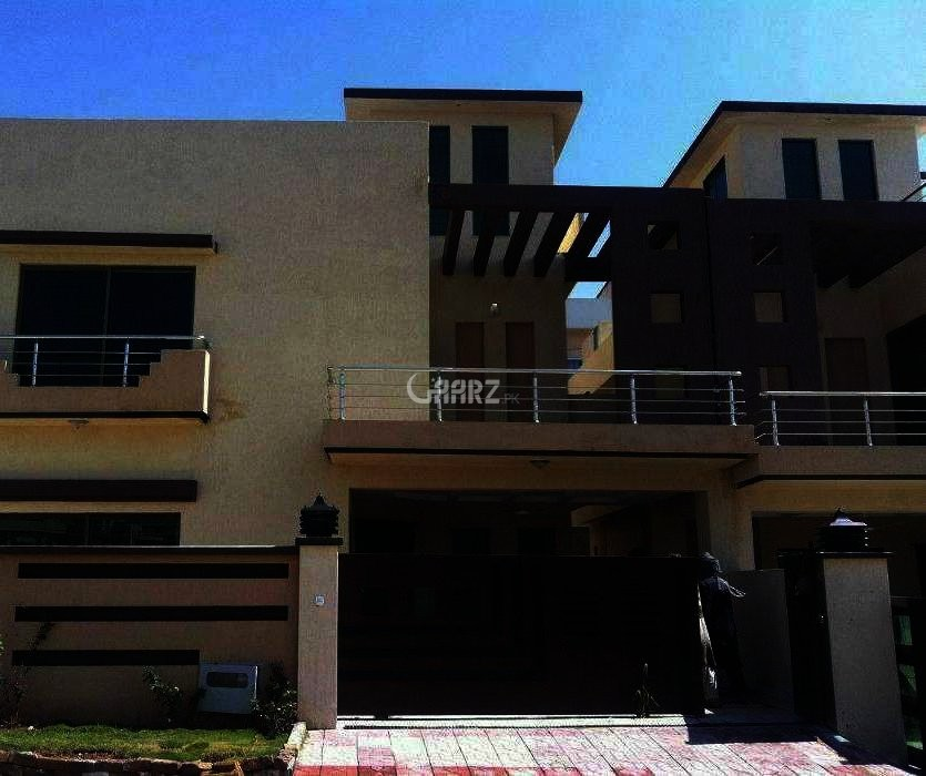 1 Kanal Bungalow For Sale In DHA Phase-6, Lahore