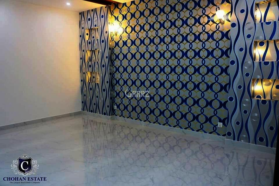 1 Kanal Best House For Sale InDHA Phase 6, Lahore