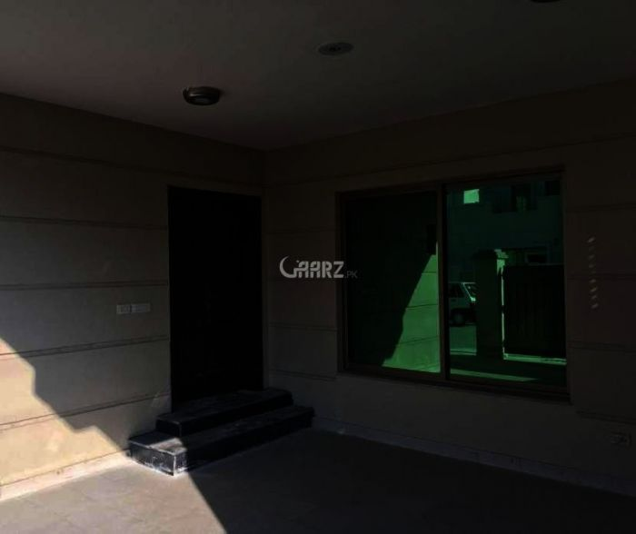 1 Kanal Brand New House In Jinnahabad, Abbottabad