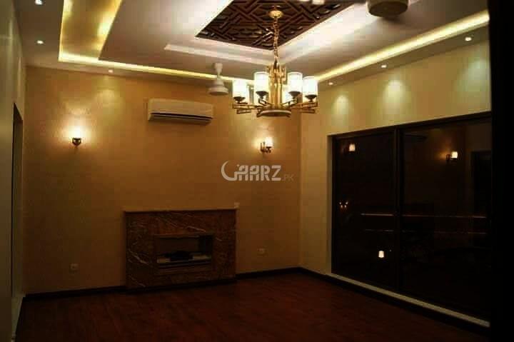 1 Kanal Brand New Lavish Palace At DHA Phase 6, Lahore