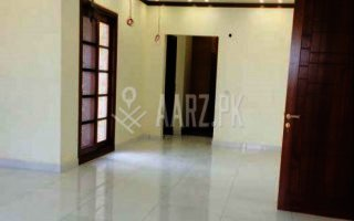 1 Kanal Bungalow For Rent In Defence Avenue, Karachi.