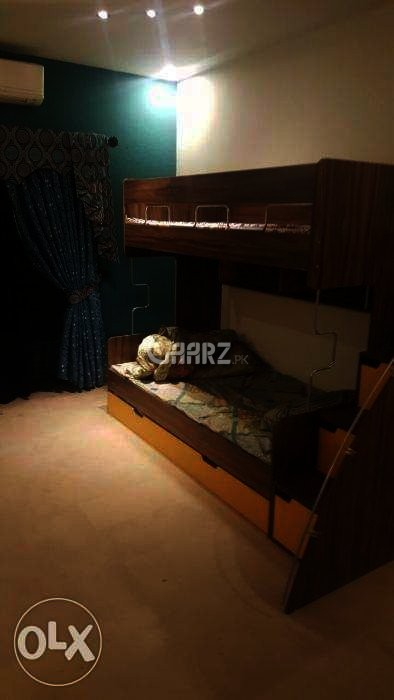 1 Kanal Bungalow For Rent In DHA Phase-2, Lahore