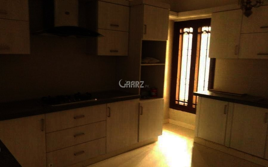 1 Kanal Bungalow For Sale In Khayaban-e-Roomi - 8,