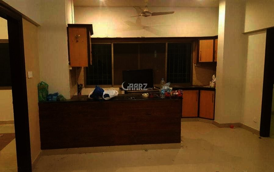 1 Kanal Bungalow For Sale In Muhafiz, Karachi.