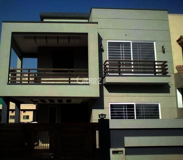 1 Kanal Bungalow For Sale In DHA Phase-4, Lahore