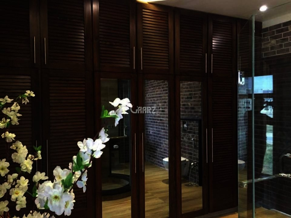 1 Kanal Bungalow For Sale DHA Phase 6 - Block K, Lahore
