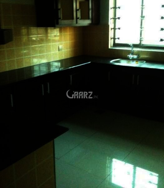 1 Kanal Bungalow For Sale In DHA Phase-1, Lahore