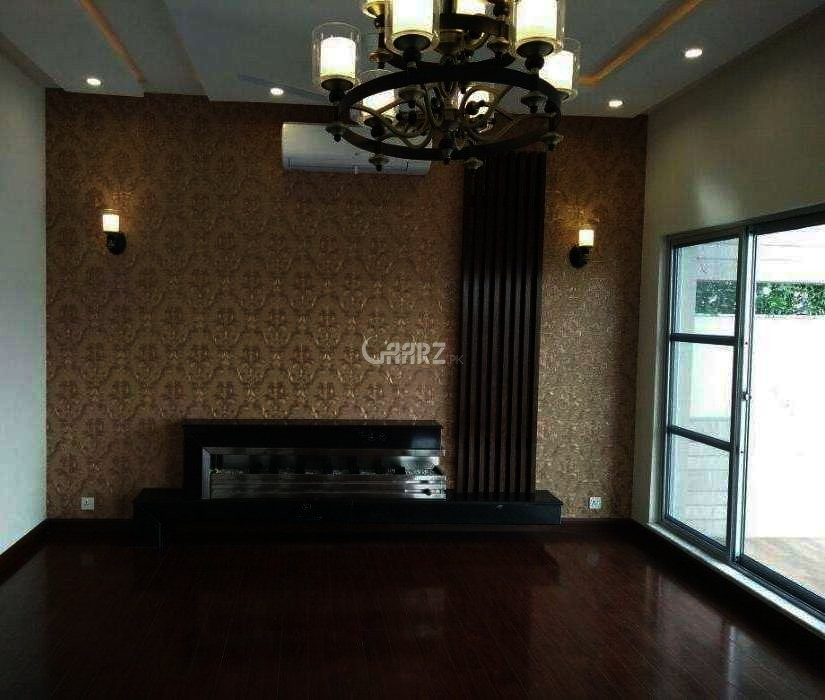 1 Kanal Bungalow For Sale In DHA Phase-2, Lahore