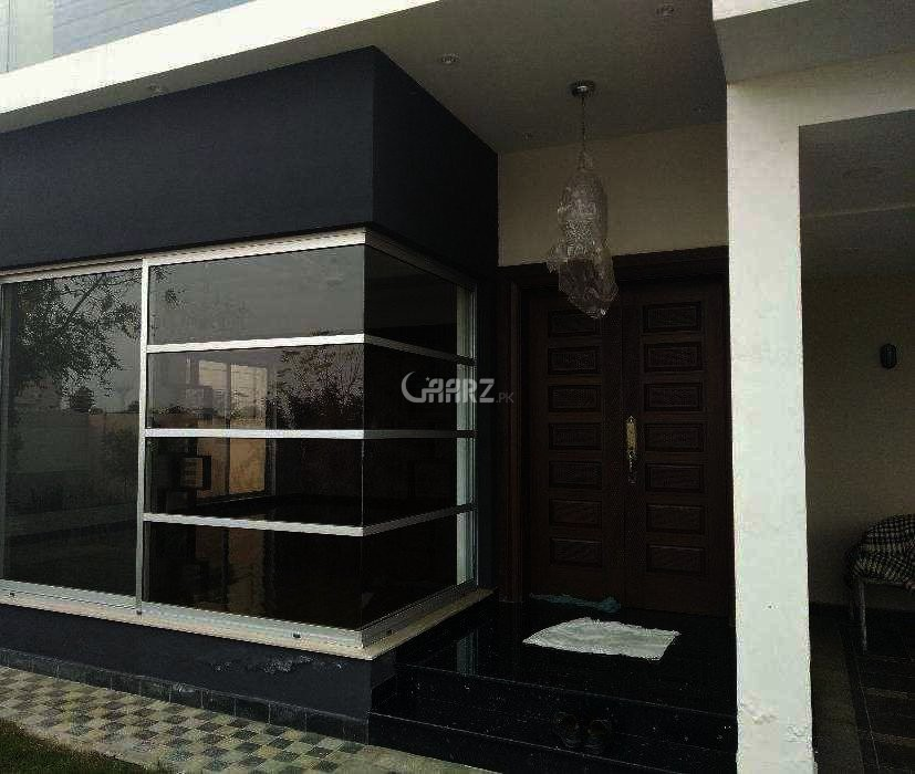 1 Kanal Bungalow For Sale In DHA Phase-3, Lahore