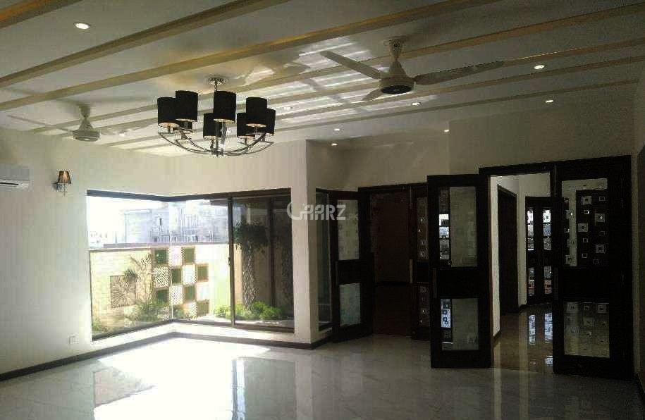 1 Kanal Bungalow For Sale In DHA Phase-5, Lahore