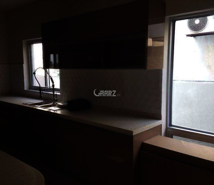 1 Kanal Bungalow For Sale In Garden Town, Lahore
