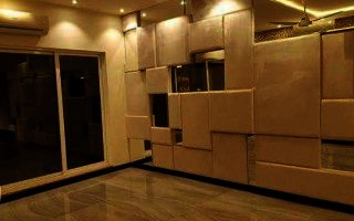1 Kanal Bungalow For Sale In Valencia Town, Lahore