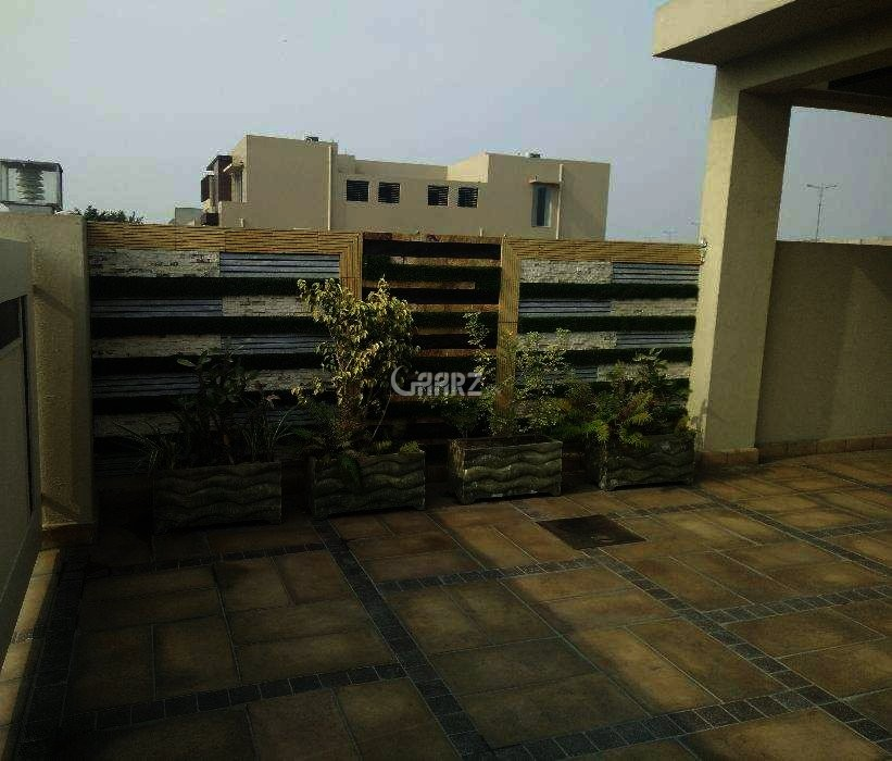 1 Kanal Bungalow For Sale In Valencia Town, Lahore.