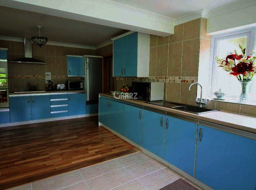 1 Kanal Bungalow For Sale In Wapda Town, Lahore