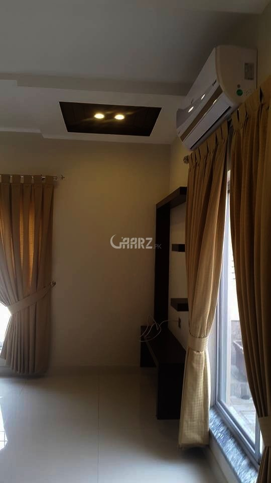 1 kanal Bungalow On Ideal Location In Dha Phase 5, Lahore
