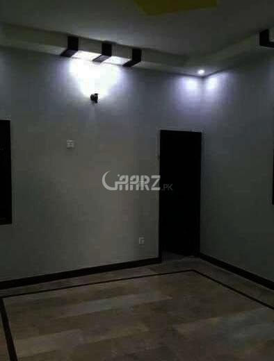 1 Kanal Commercial Building Hall For Rent in Wapda Town