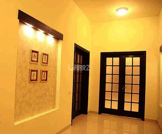 1 Kanal Commercial House For Rent In Model Town, Lahore
