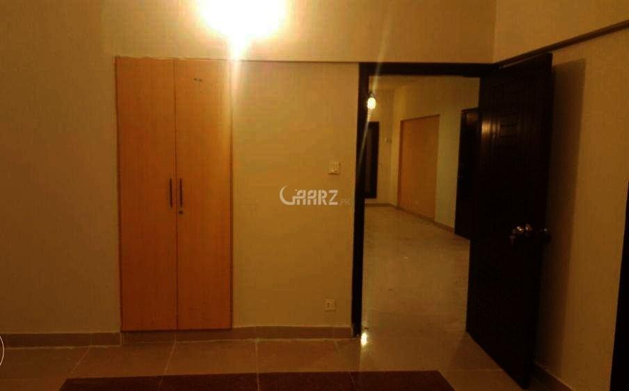 1 Kanal House For Rent In Shabaaz, Karachi.
