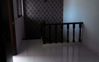 1 Kanal House For Rent In Calvary Ground, Lahore