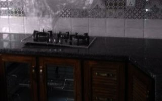 1 Kanal House For Rent In DHA Phase-1 Lahore.