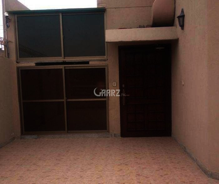 1 Kanal House For Rent In DHA Phase-3, Lahore