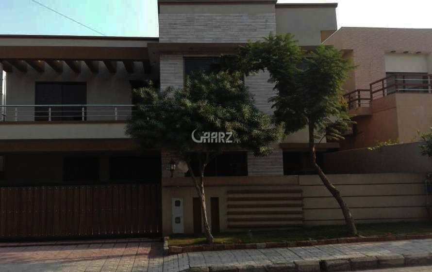1 Kanal House For Rent In DHA PHASE 5, Lahore