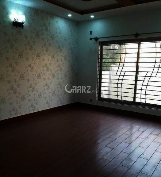 1 Kanal Bungalow  For Rent In DHA Phase 5, Lahore