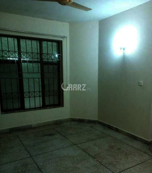 1 Kanal Upper Portion For Rent In DHA Phase-5, Lahore