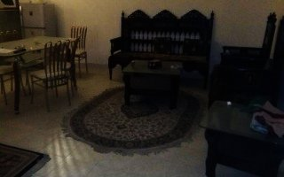 1 Kanal House For Rent In DHA phase-5, Lahore