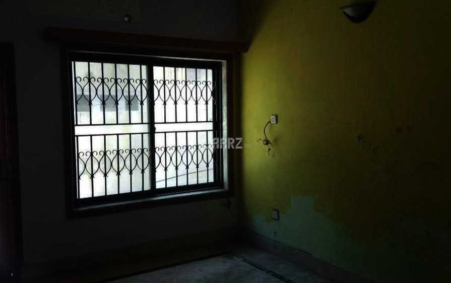 1 Kanal Upper Portion For Rent In DHA Phase-8 Air Avenue, Lahore