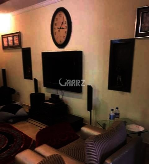 1 Kanal House For Rent In DHA Phase 8 , Lahore