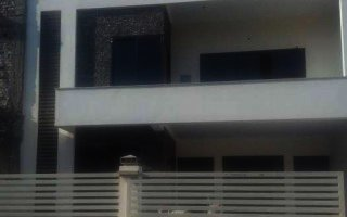 1 Kanal Upper Portion House For Rent In Eden city , Lahore
