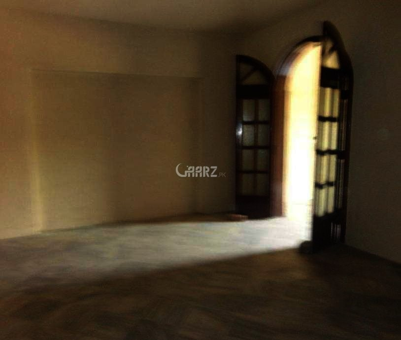 1 Kanal House For Rent In Model Town, Lahore