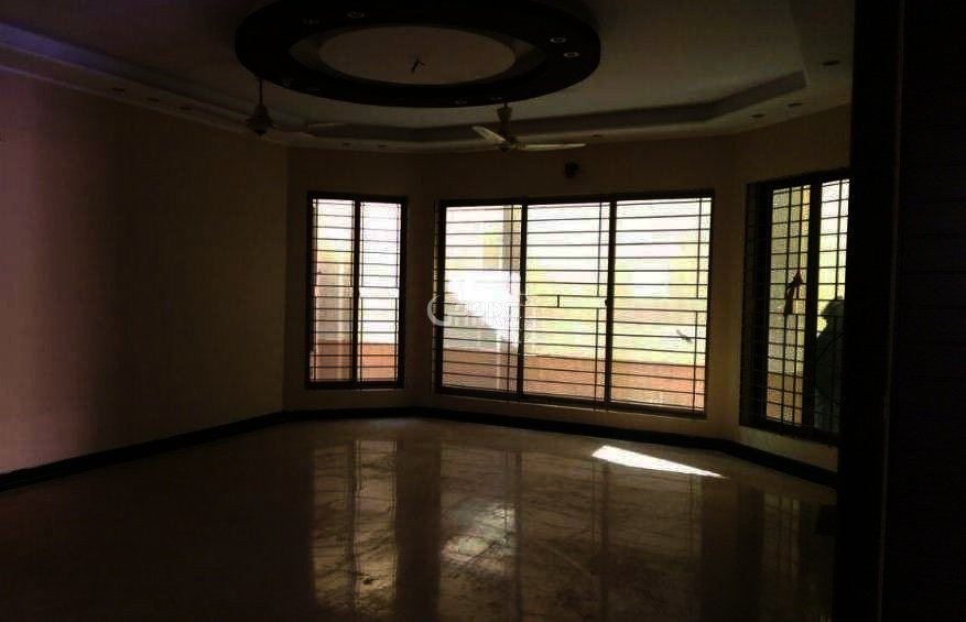 1 Kanal House For Rent In Sakhi Sultan Colony