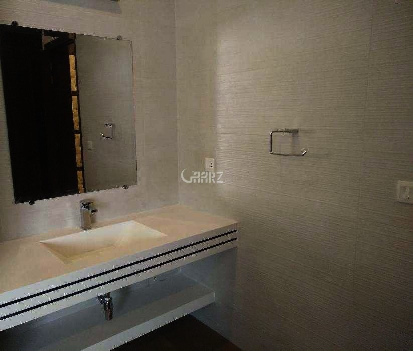 1 Kanal House For Rent In Sector-C Bahria Town, Lahore