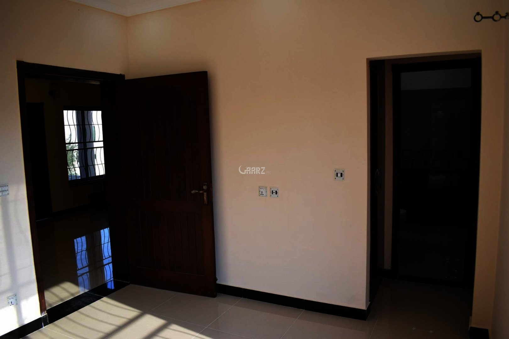 1 Kanal House For Rent In Wapda Town, Lahore