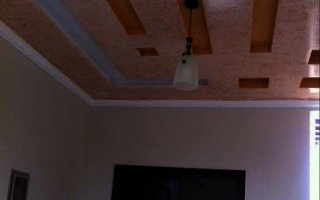 1 Kanal House For Sale Hayatabad Phase 2 - G3,