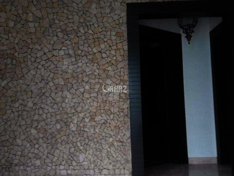 1 Kanal House For Sale In Askari-10. Lahore
