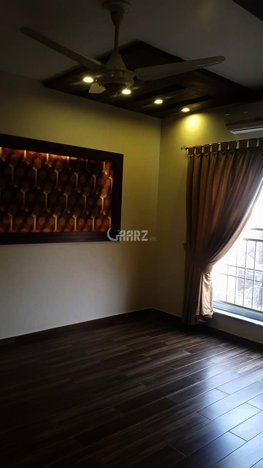 1 Kanal House For Sale In Bahria Town, Lahore
